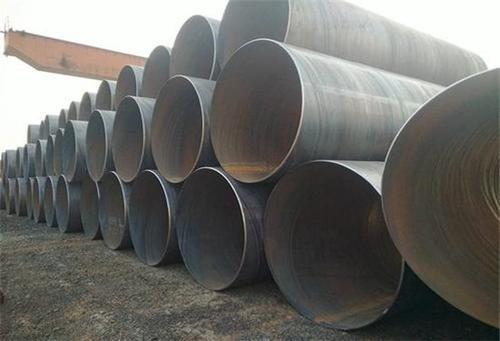 今日新聞SA213T91合金鋼管大理調價信息