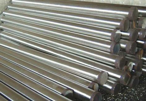 新聞:平涼4340合金圓鋼信譽至上