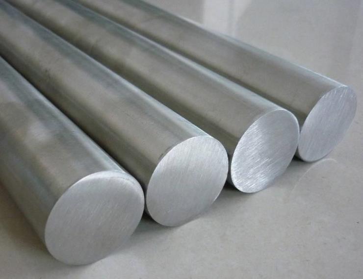 新聞:棗莊4340合金圓鋼支持全國發貨