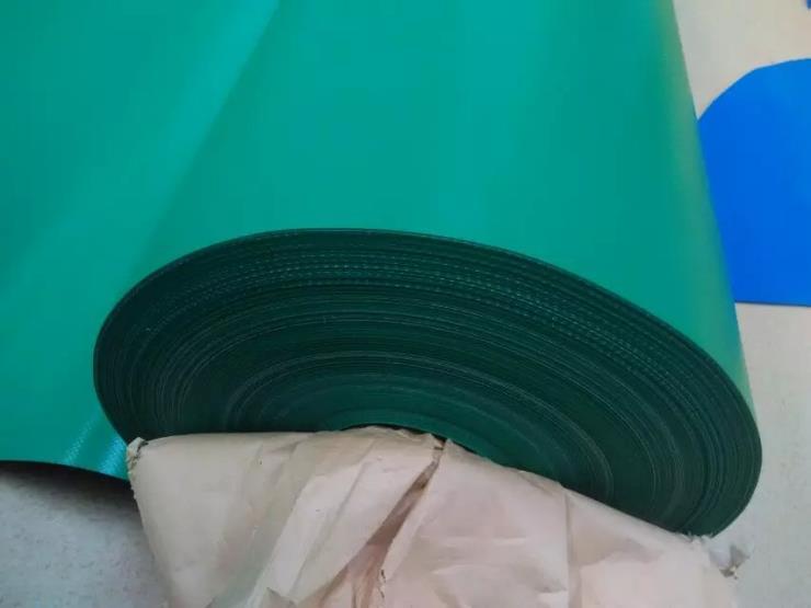 河南省平顶山市叶县PVC膜材批发生产厂家