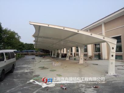 浙江省溫州市甌海區PVC膜材批發生產廠家