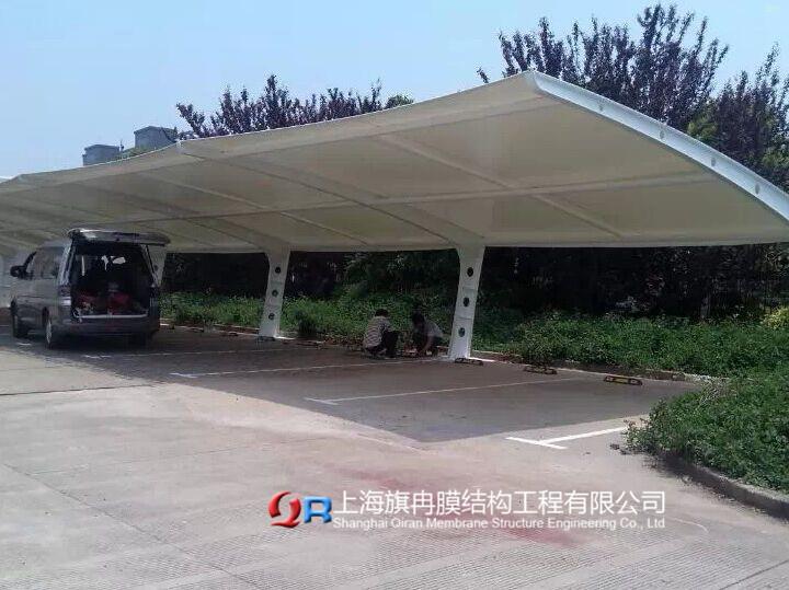 河南省平頂山市葉縣PVC膜材批發生產廠家
