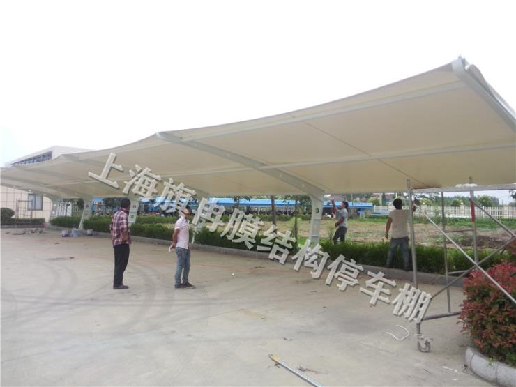 安徽省淮南市PVC膜布加工棚布安裝廠家供應