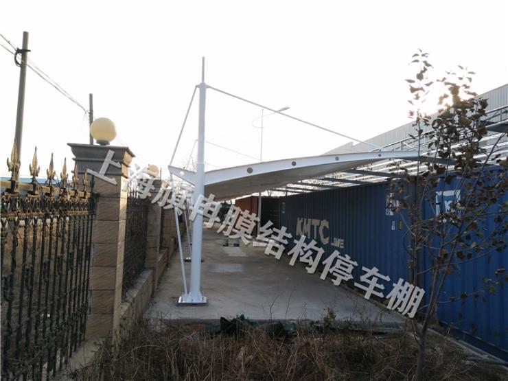 江西省贛州市膜結構膜布加工銷量全國