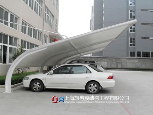 安徽省安慶市膜結構鋼梁加工廠家供應