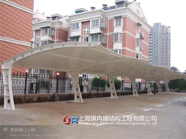安徽省淮南市太阳膜车棚膜厂家供应