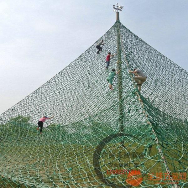 定做攀爬网.攀爬安全防坠网.部队野外拓展训练攀爬网价格