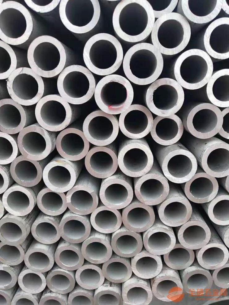 直供304不锈钢装饰管厂家价格咨询