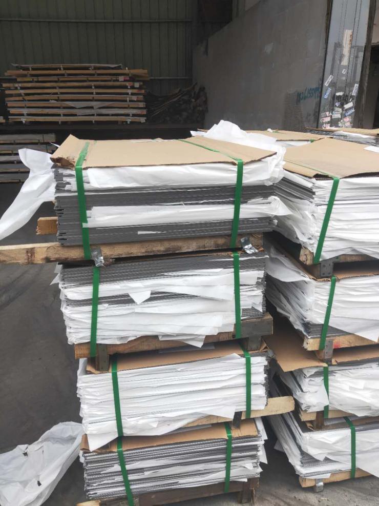 重庆304不锈钢板厂家