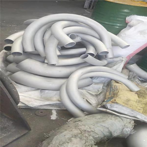 沈阳304不锈钢装饰管厂家