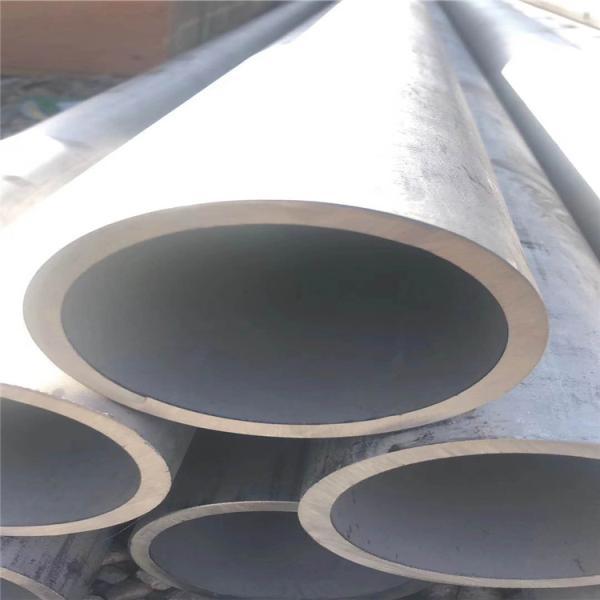 南京石油管道不锈钢管现货报价