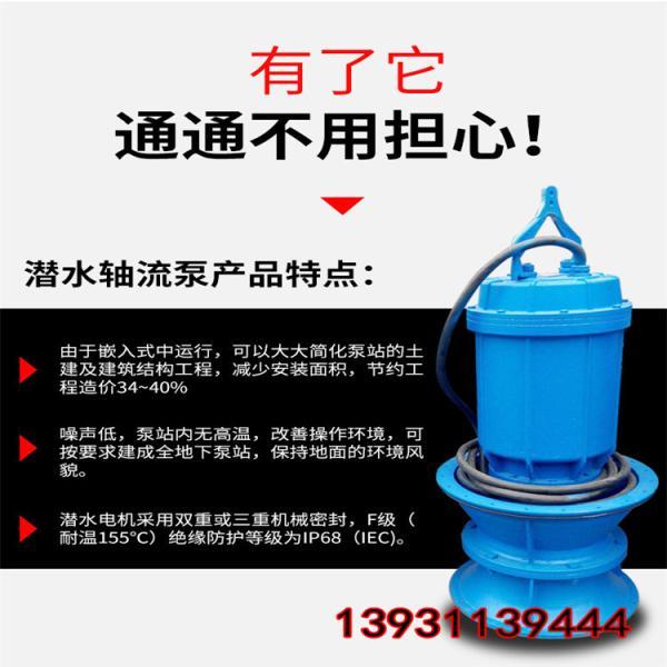 700QZB-70@大庆700QZB-70@700QZB-70熔盐轴流泵