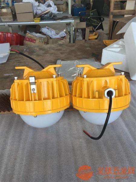 海洋王BPC8766 防爆LED泛光灯