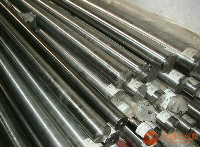 25CrMo4合金钢性能