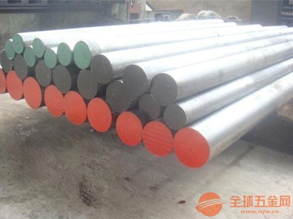 专注优质S136H模具钢供应