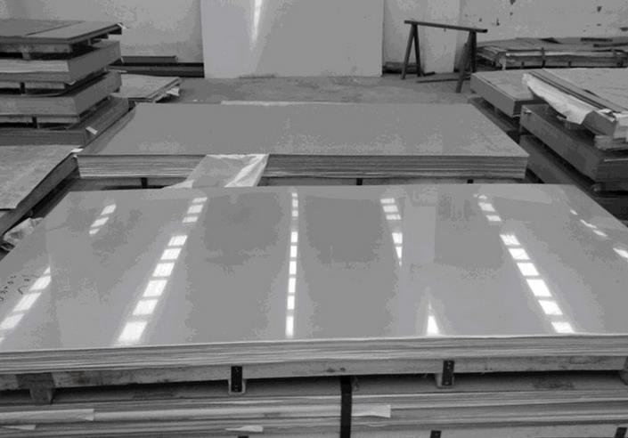 直销高强度性能TA0纯钛板 TA0钛合金