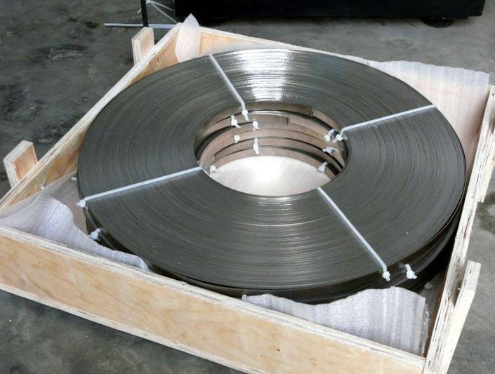 主营20CrNiMo2合金钢力学性能
