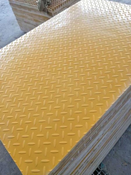 园林绿化树篦子 养殖格栅板 洗车房钢格栅板