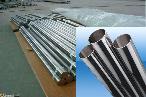 晋城304H不锈钢管多少钱一吨
