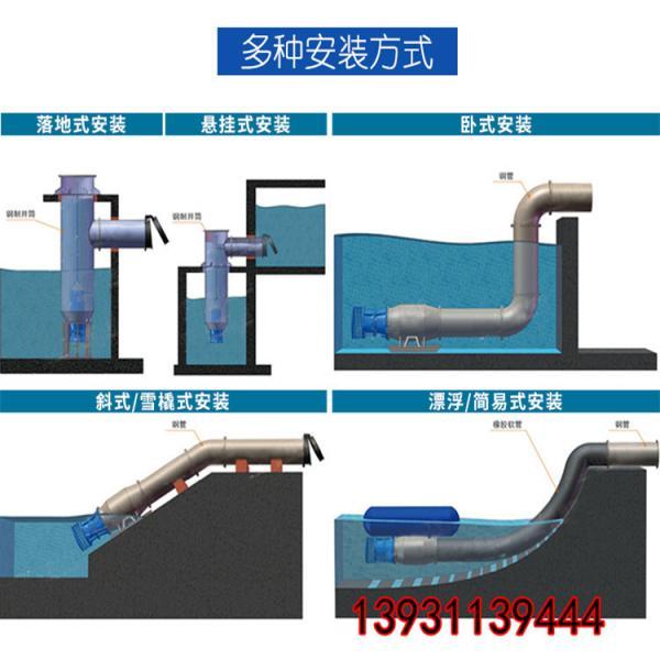 500QZ-100J@渭南500QZ-100J@500QZ-100J轴流泵检修