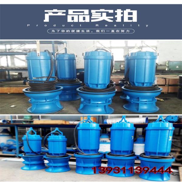 ZJQ40-12-4吸沙泵抽沙泵低廉