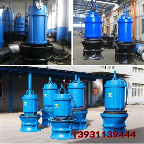 ZJQ40-12-4大功率抽沙泵订做加工