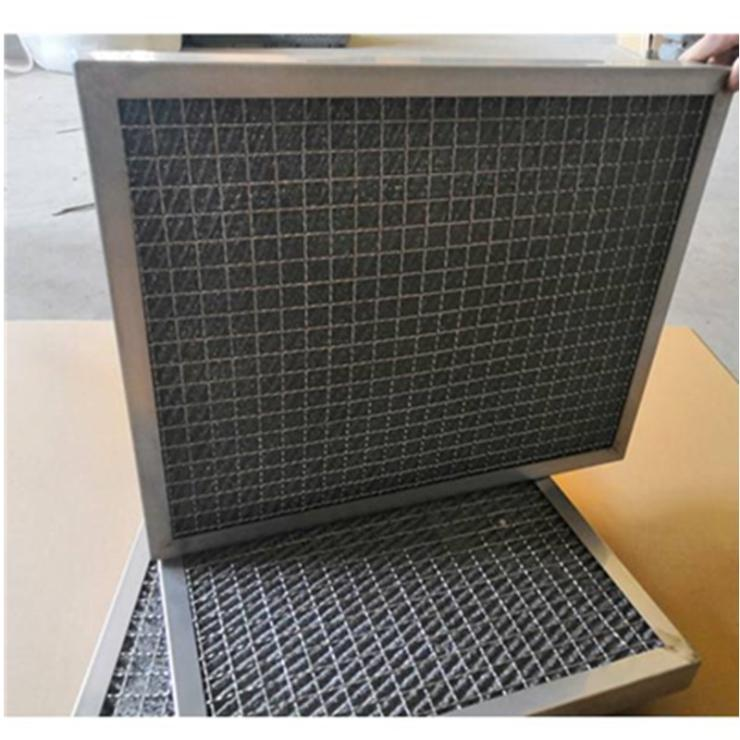 惠州脫硫塔除沫層絲網除霧器規格