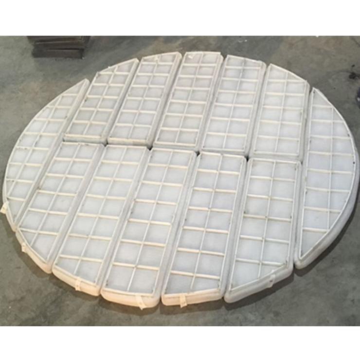 武威蒸馏塔丝网除雾器生产厂