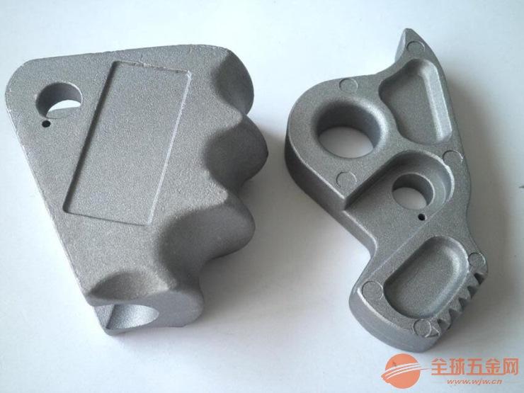 朝阳GH907合金材料生产厂家