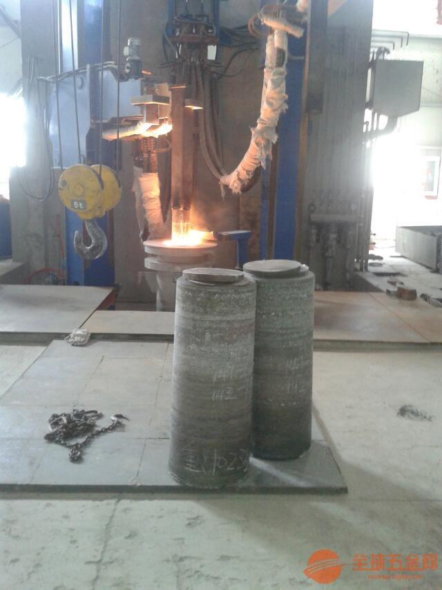 台南Stellite6B合金材料耐热多少温度