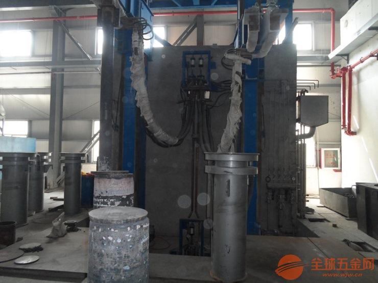 贵阳FGH4095合金材料焊接性能