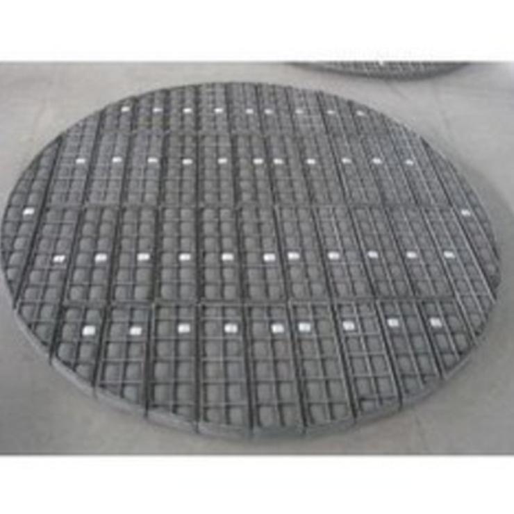 白银耐酸碱腐蚀丝网除雾器生产厂