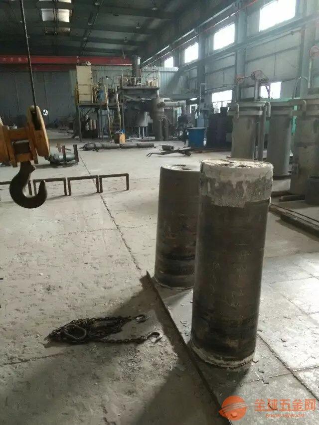 湛江K163合金材料光棒