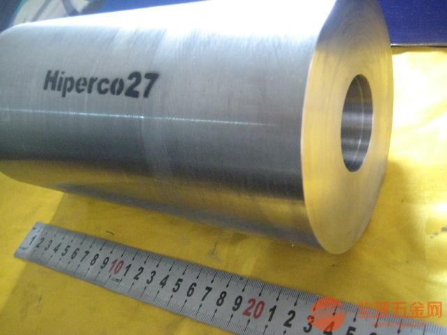 朔州GH140合金材料进口合金材料