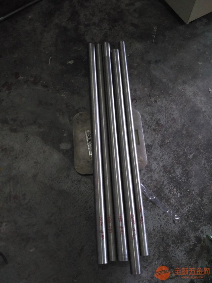 宁波GH4099合金材料焊条