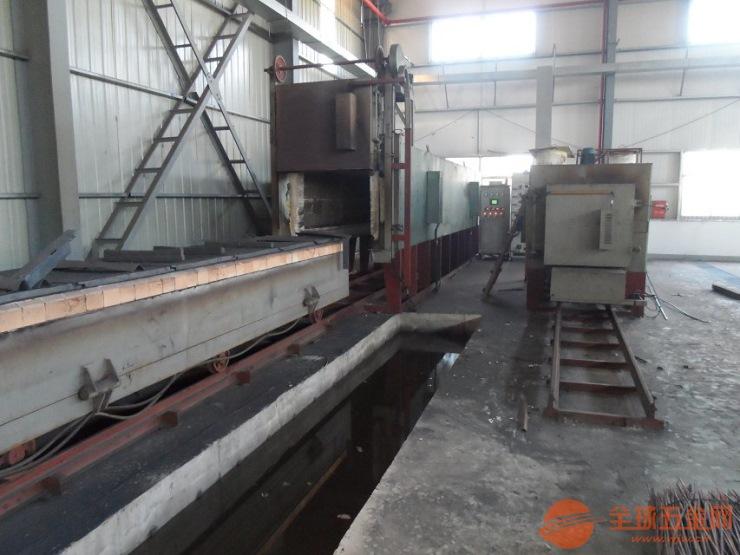 洛阳K406C合金材料厂家批发