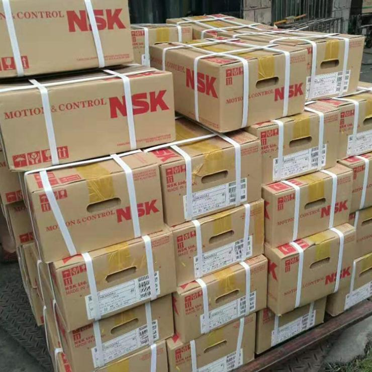 6206ZZC3E?日本品,商业包装山东nsk轴承报价