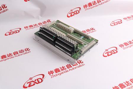 輸入輸出卡件3805E