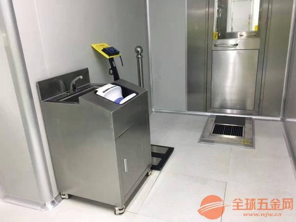 淄博304不锈钢洗手池供应商