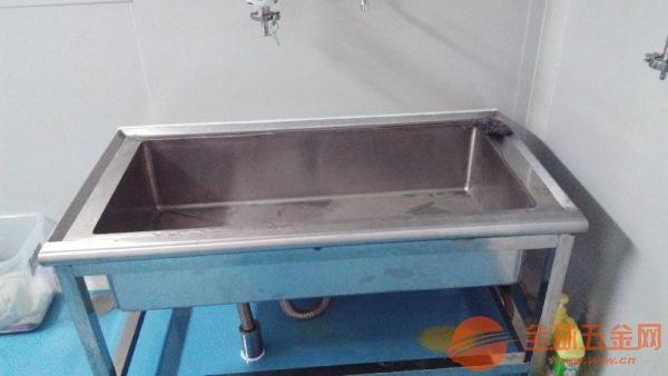 随州医用洗手池厂价直销