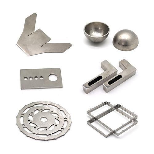 巴中激光切割钣金加工不锈钢板焊接折弯厂家直销