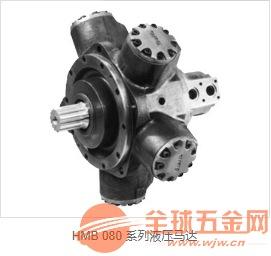 马鞍山英国/日本KPM变量柱塞泵批发商