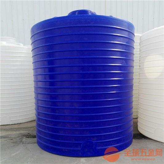 塑料储水箱