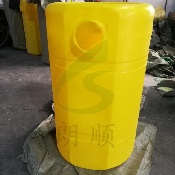 果树打药车配套滚塑水箱定制加工