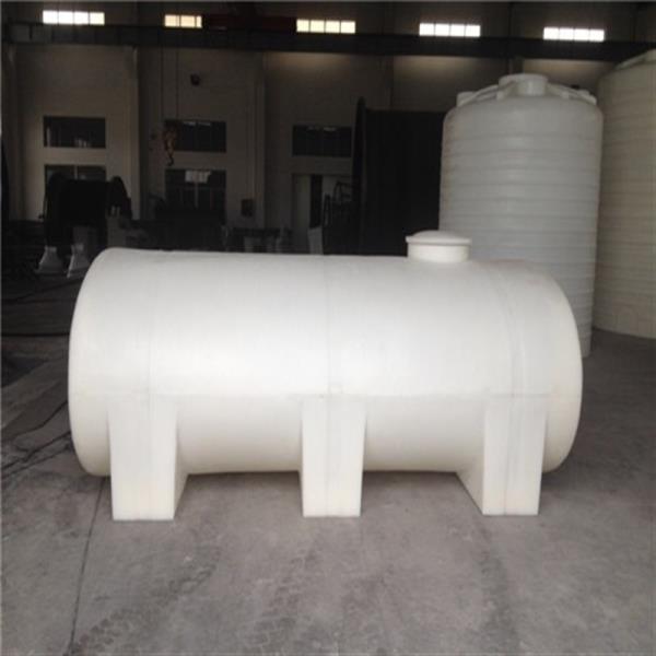 厂家直销8吨卧式储罐
