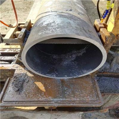 外径89壁厚1027simn无缝钢管 89x1027