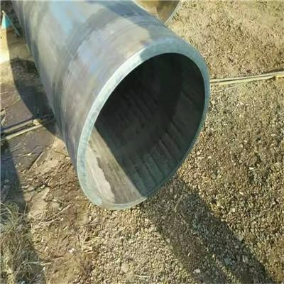 外径820壁厚55热轧流体8163无缝钢管820x6