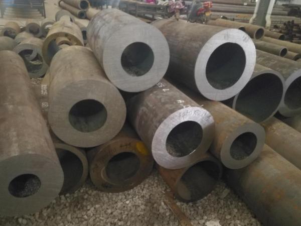 273x3820#厚壁钢管 邵阳20#厚壁钢管厂家报价
