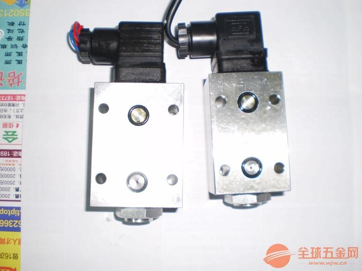目测式真空发讯器 高质量CMS压差发讯器