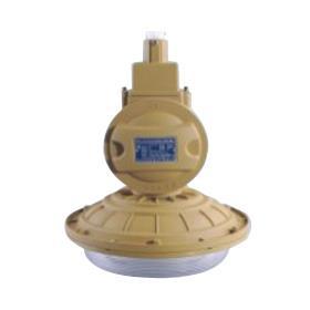 SBF6106-YQL65C2免维护节能防水防尘防腐灯